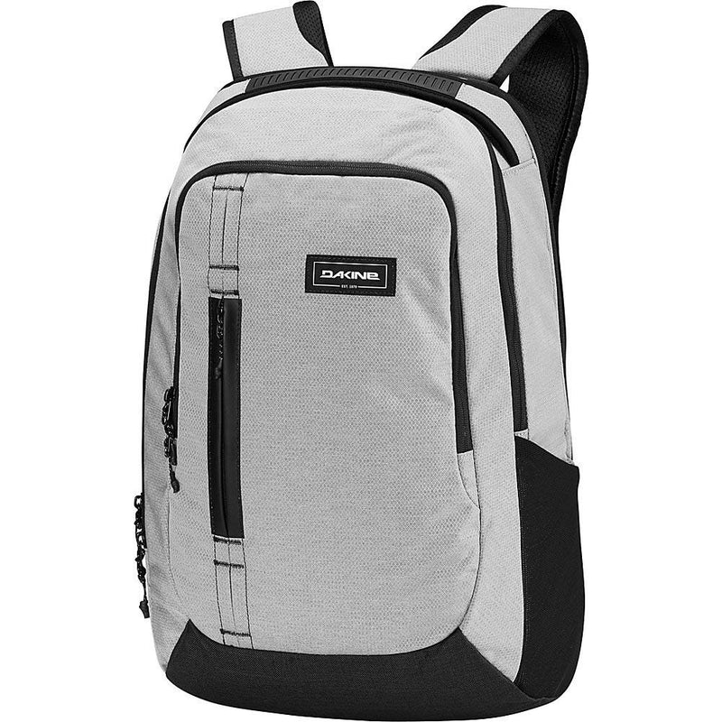 DAKINE Network 30L Backpack - Laurel Wood / One Size