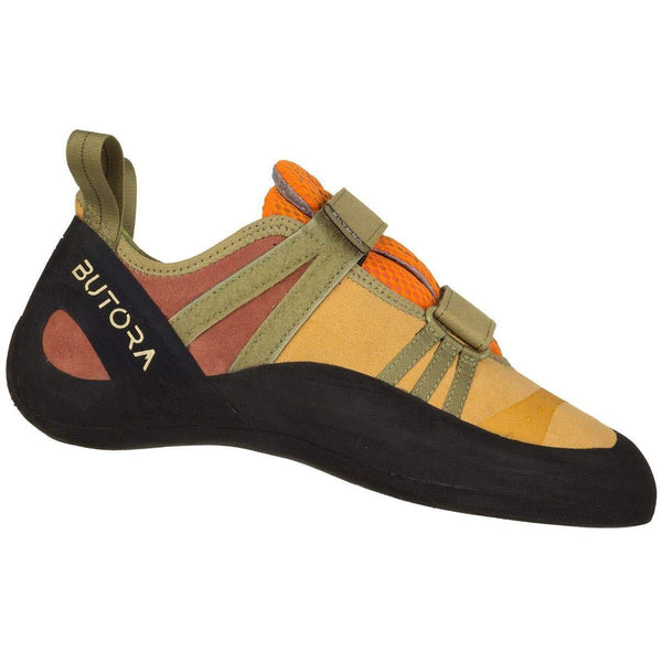 Butora Endeavor Narrow Fit Climbing Shoe - Men's - [variant_title]