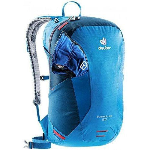 Deuter Speed Lite 20 Athletic Daypack - Grivet Outdoors