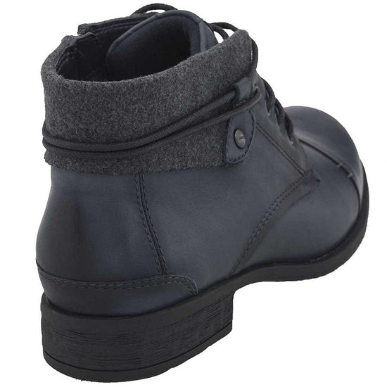 Earth Women's Rexford Ankle Boot - [variant_title]