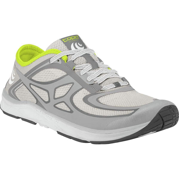 Topo Athletic Womens ST-2 Running Shoe - [variant_title]