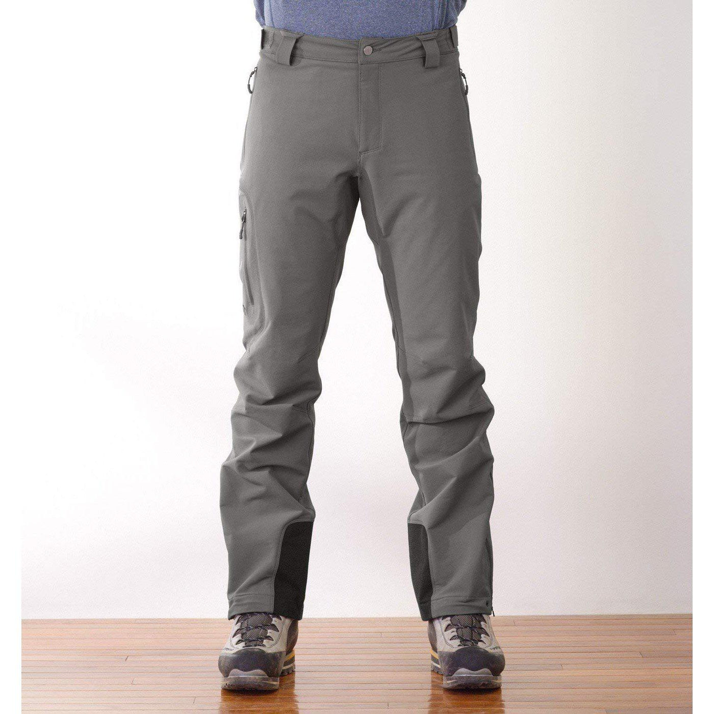 Outdoor Research Mens Cirque Pant 56410