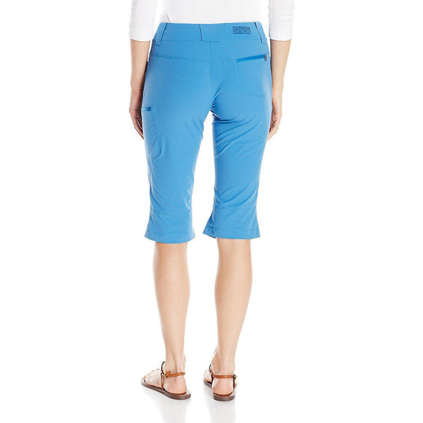 Outdoor Research Women's Ferrosi Capris - [variant_title]