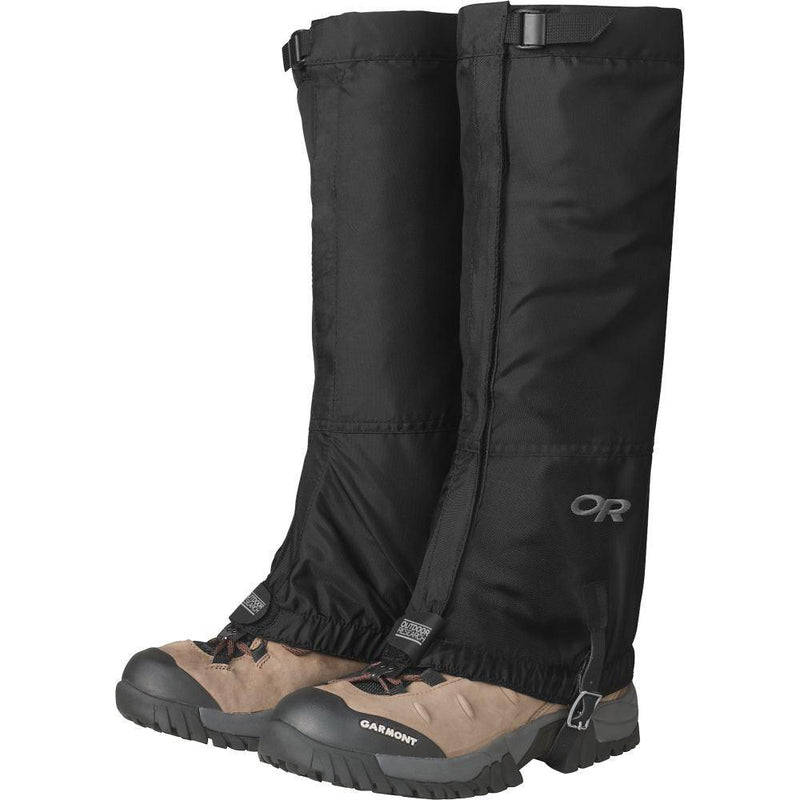 Outdoor Research Men's Rocky Mountain High Gaiters-GrivetOutdoors.com