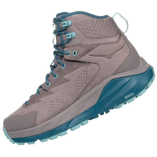 Hoka One One Sky Kaha Women's Hiking Boot - [variant_title]