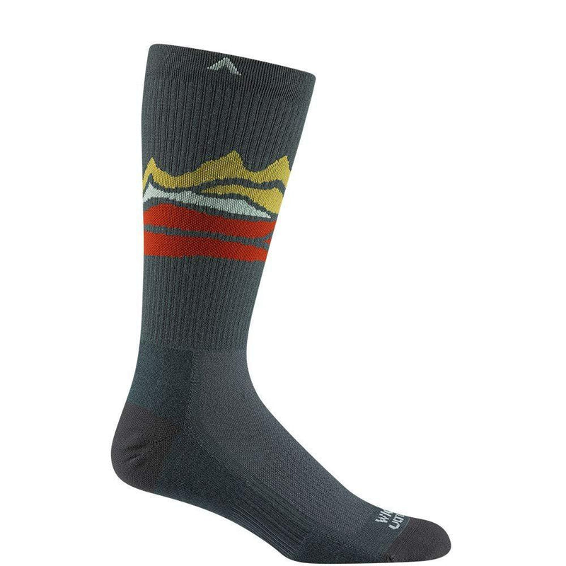 Wigwam F6149 Men's Beacon Heights Socks