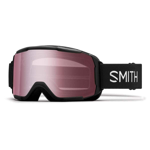 Smith Optics Daredevil Youth Snow Goggle - [variant_title]