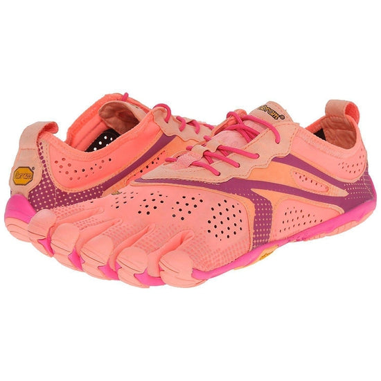 Vibram V Run Five Fingers Shoe Women's-Vibram-GrivetOutdoors.com