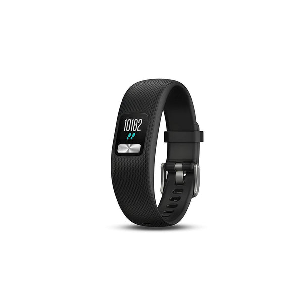 Garmin Vívofit 4 Fitness Activity Tracker