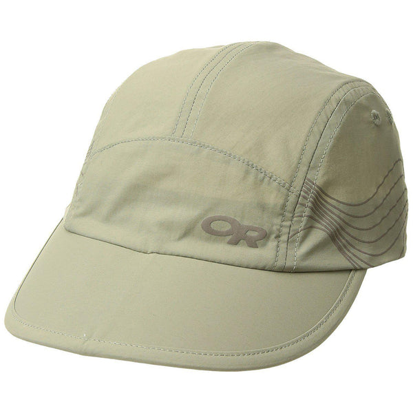 Outdoor Research Women's Switchback Cap-Outdoor Research-GrivetOutdoors.com