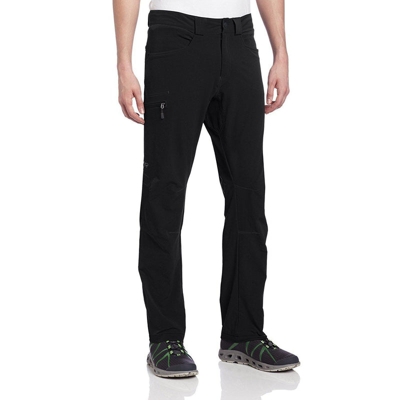 Outdoor Research Men's Voodoo Pant - Black / 32""