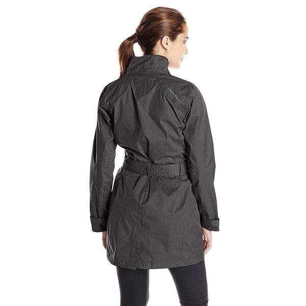 Outdoor Research Women's Envy Jacket - [variant_title]