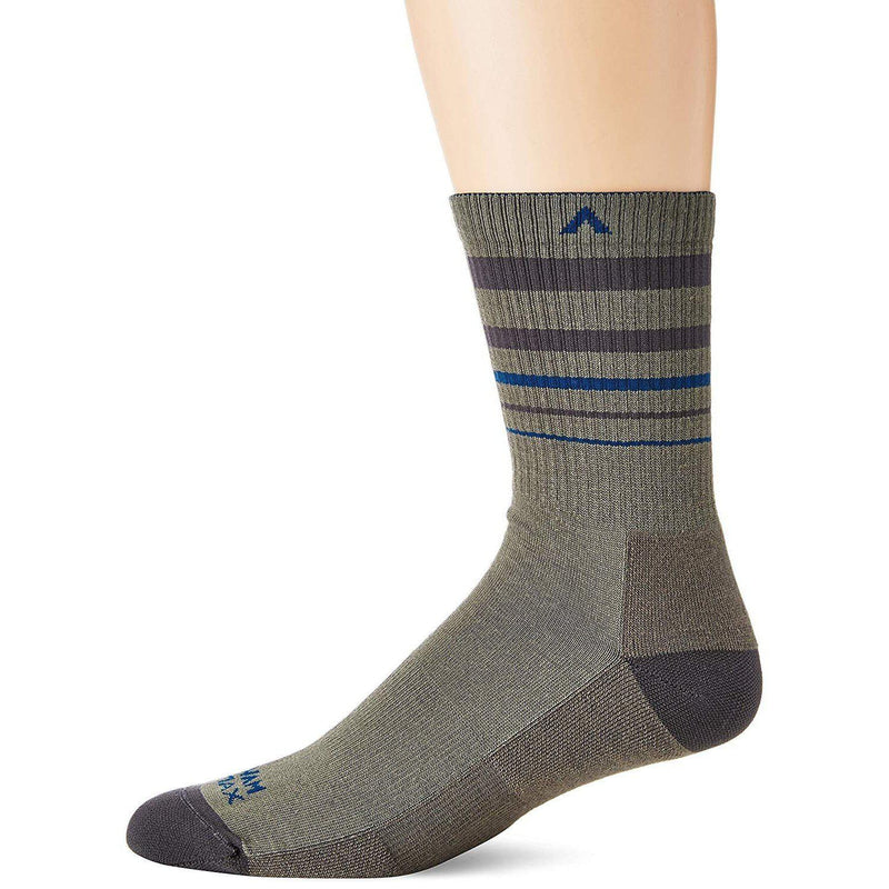 Wigwam F6200 Men's Muir Trail Sock
