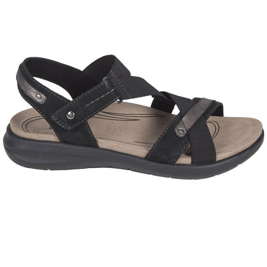 Earth Bali Women's Sandal - Grivet Outdoors