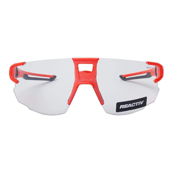 Julbo Aerospeed Sunglasses - [variant_title]