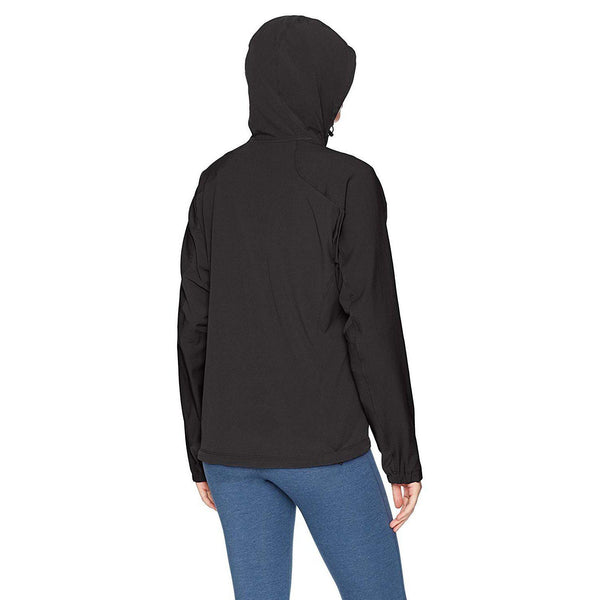 Outdoor Research Women's Ferrosi Hooded Jacket-Outdoor Research-GrivetOutdoors.com