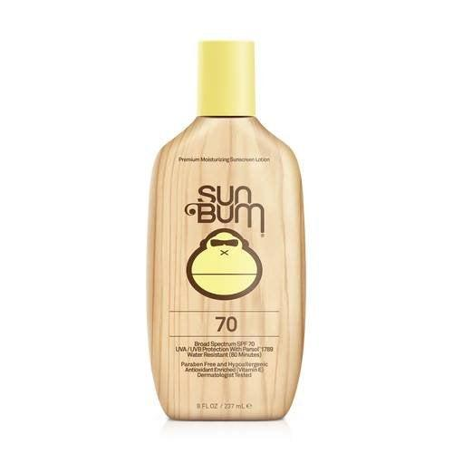 Sun Bum Sunscreen Lotion - [variant_title]