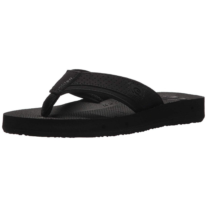 Cobian Men's Draino 2 Flip Flop - Grivet Outdoors