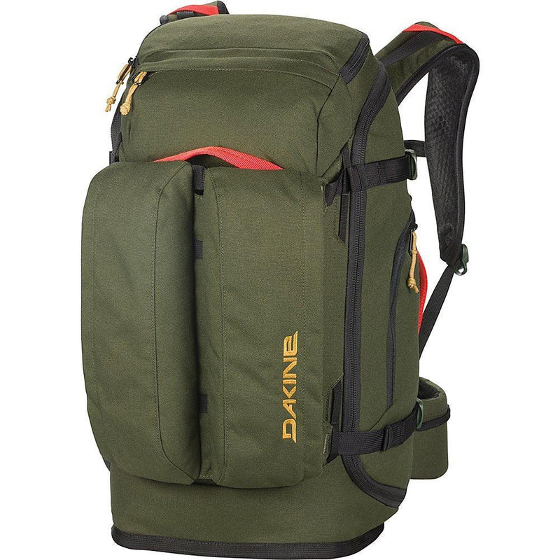 Dakine Men's Builder Pack 40L Backpack - Jungle / One Size