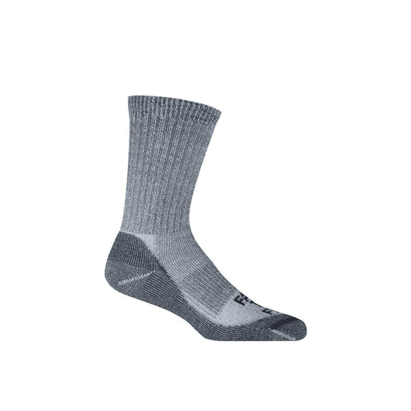 Farm to Feet Men's Boulder Lightweight Hiking Socks