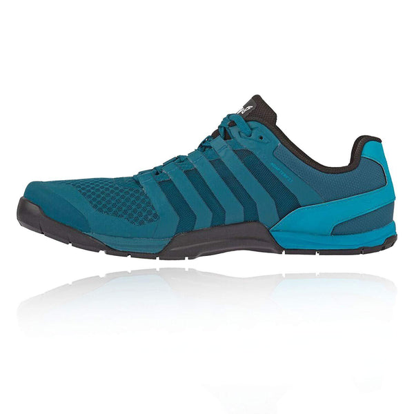 Inov-8 Men's F-Lite 235 V2 Cross-Trainer Shoe - [variant_title]