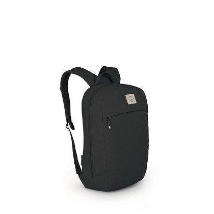 Osprey Arcane Large Day - STONEWASH BLACK