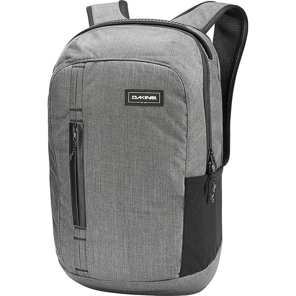 DAKINE Network 26L Backpack - Carbon / One Size