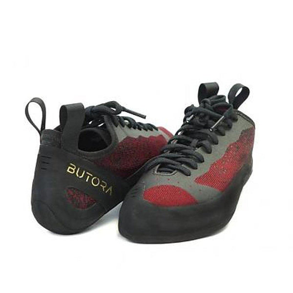 Butora Advance Climbing Shoe - Grivet Outdoors
