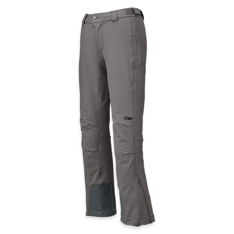 Outdoor Research Women's Cirque Pants-Outdoor Research-GrivetOutdoors.com