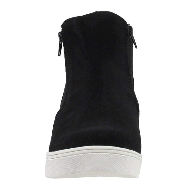 Corkys Womens Hunt Casual Sneakers - [variant_title]
