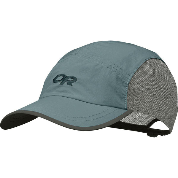 Outdoor Research Swift Sun Hat - [variant_title]
