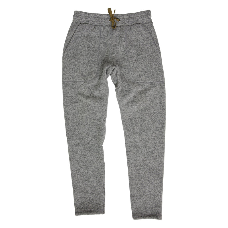Fayettechill Men's Marley Fleece Pant