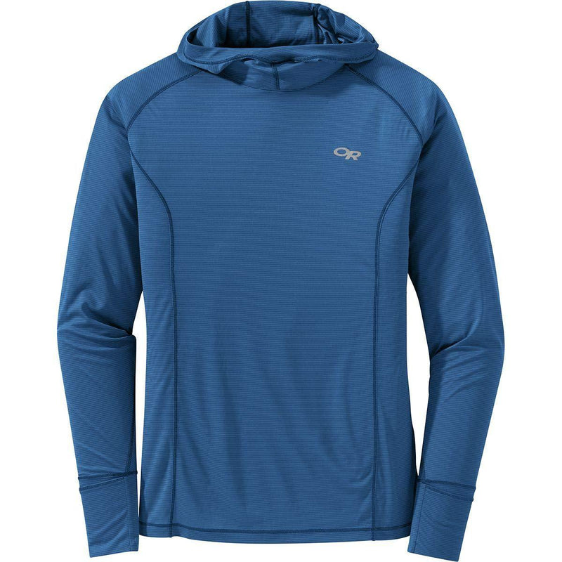 Outdoor Research Men's Echo Hoody-Outdoor Research-GrivetOutdoors.com