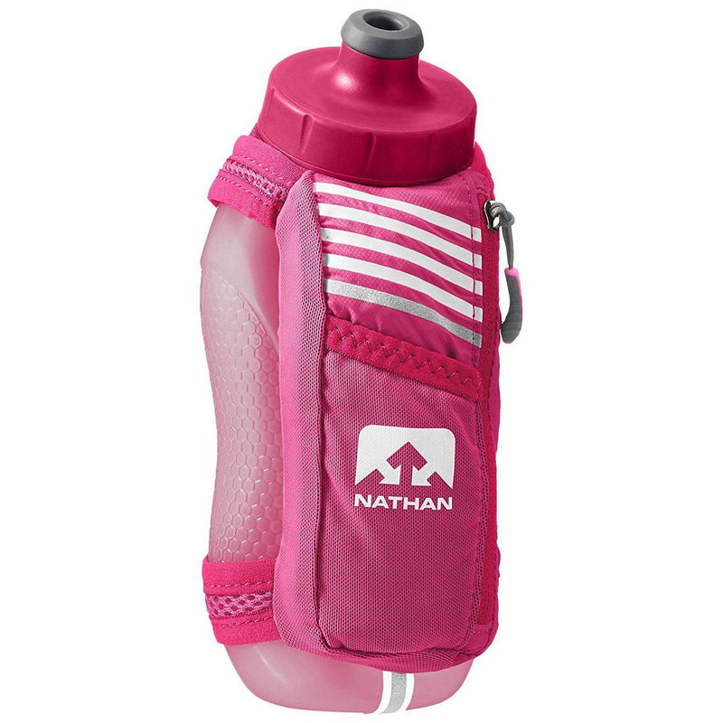 Nathan SpeedMax Plus Handheld Flask-Nathan-GrivetOutdoors.com