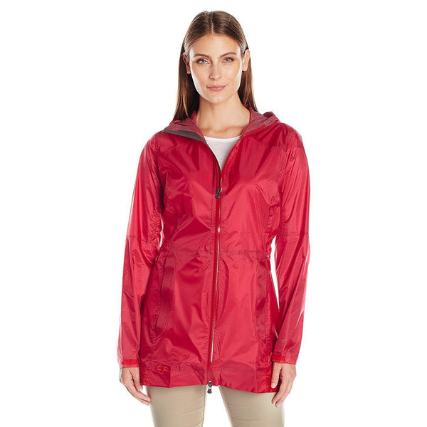 Outdoor Research Women's Helium Traveler Jacket-Outdoor Research-GrivetOutdoors.com