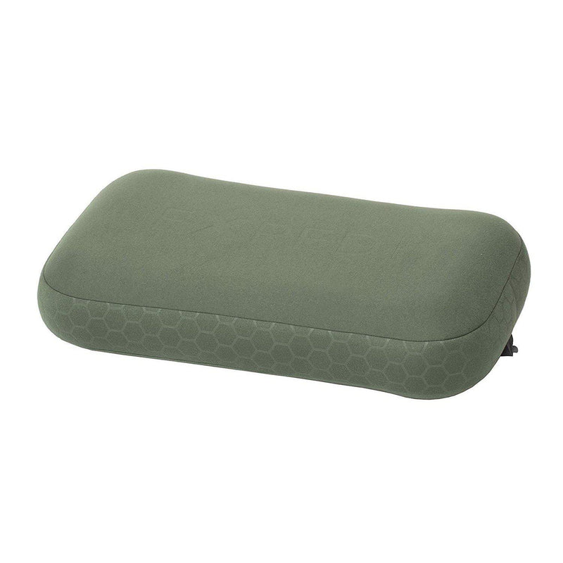 Exped Mega Pillow for Camping & Travel