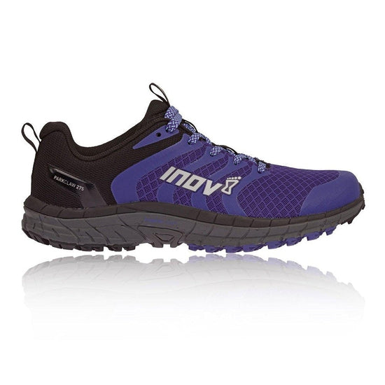 Inov8 Women's Parkclaw 275 Running Shoes-Grivet Outdoors