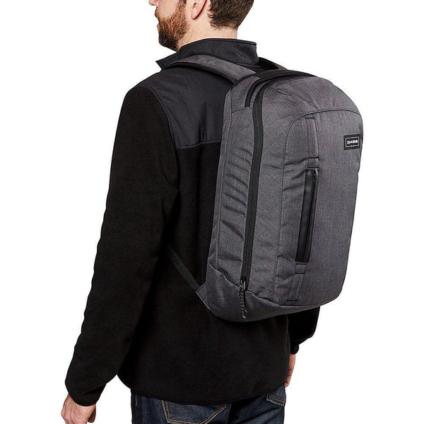 DAKINE Network 26L Backpack - [variant_title]