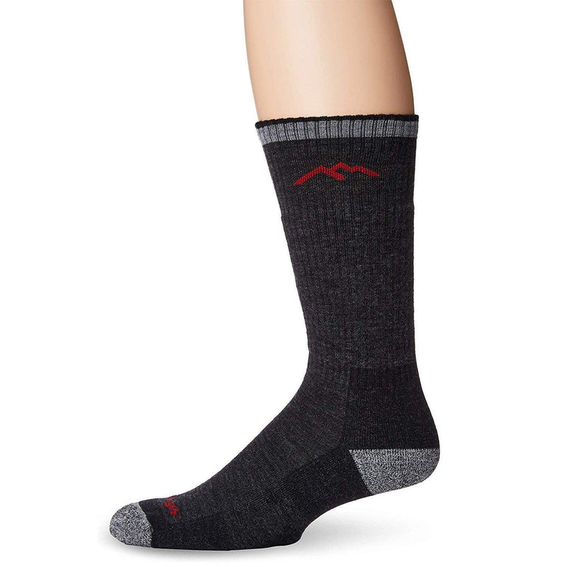 Darn Tough Vermont Men's Merino Wool Boot Cushion Hiking Socks-Darn Tough-GrivetOutdoors.com