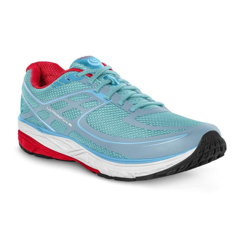 Topo Athletic Ultrafly 2 Running Shoe - Women's-GrivetOutdoors.com