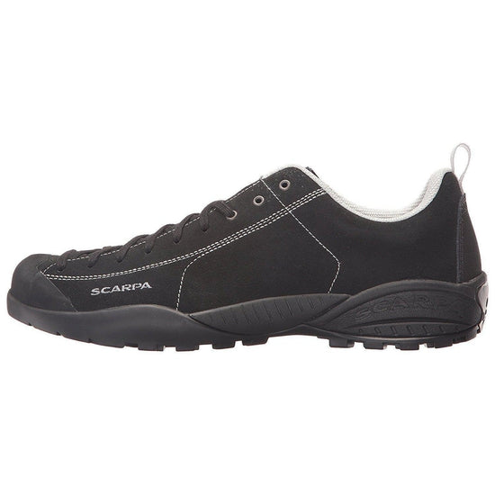 Scarpa Men's Mojito Casual Shoe-Grivet Outdoors