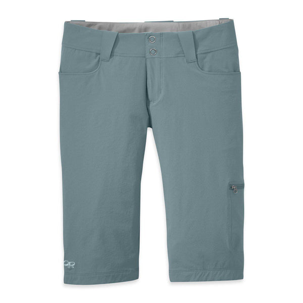 Outdoor Research Women's Ferrosi Shorts-Outdoor Research-GrivetOutdoors.com