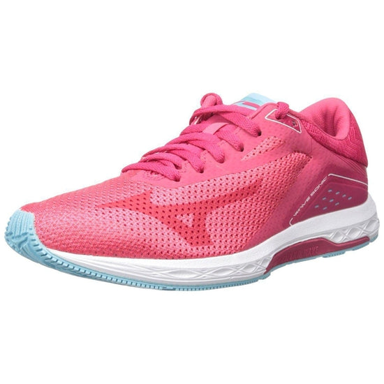 Mizuno Women's Wave Sonic Running-Shoes-Mizuno-GrivetOutdoors.com