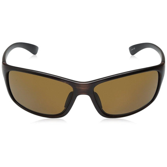 Suncloud Sentry Sunglasses-Grivet Outdoors