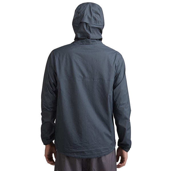 Ultimate Direction Men's Ultra Jacket V2 - [variant_title]