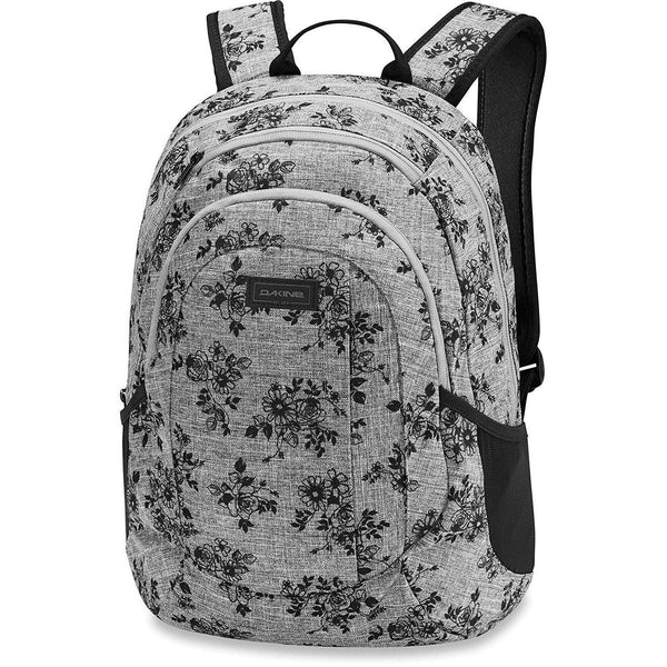 Dakine Garden Women's Backpack – Stylish Mid-Size – Laptop Sleeve – 20 L