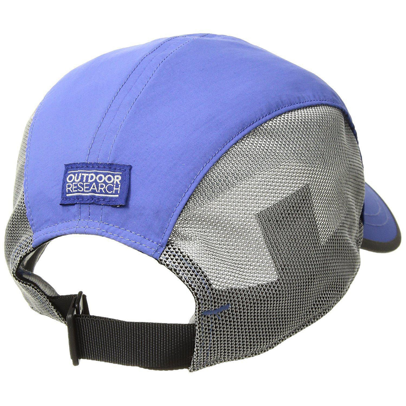 66e21a1818b Outdoor research swift sun hat one size grivet outdoors jpg 1400x1400 Outdoor  research hat size