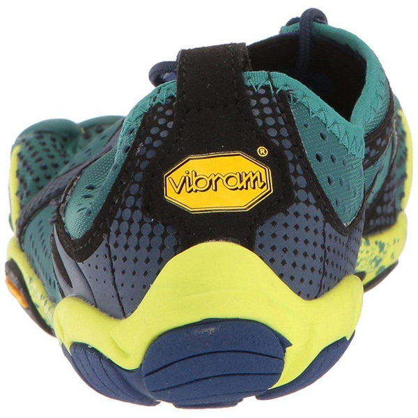 Vibram Men's V Running Shoe - [variant_title]