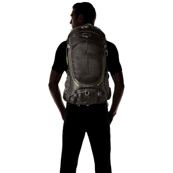 Osprey Packs Stratos 34 Backpack-Osprey-GrivetOutdoors.com