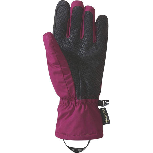 Outdoor Research Women's Ouray Ice Gloves - [variant_title]
